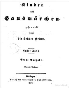 1857Grimm