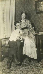 ClarenceDelya1915