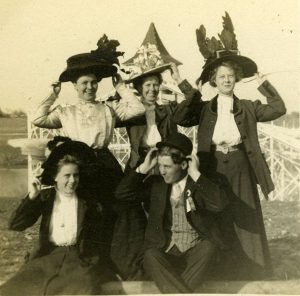hats_1910-1912