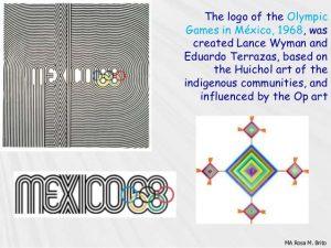logoMexico1968